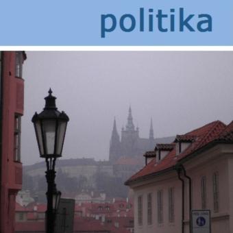 Miroslav Bednář: Mediokracie a demokracie v České republice