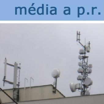 Petr Žantovský: Etické aspekty vztahu novinářů a tiskových mluvčích