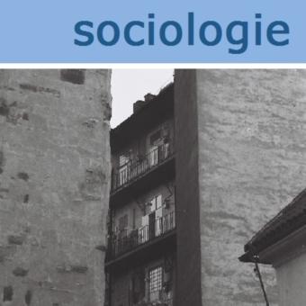 Rudolf Prázný:  Max Weber a problematika metodologie společenských věd