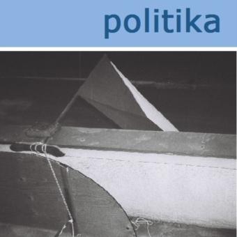 Karel Kopeček: Bumerang – Cesta kolem nového třetího světa