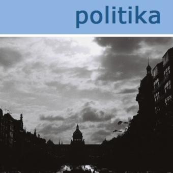 Michal Reiman: Ukrajinská krize a její důsledky