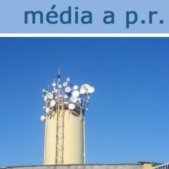 PETR LIPKA: IMAGE BUILDING VLADIMIRA PUTINA