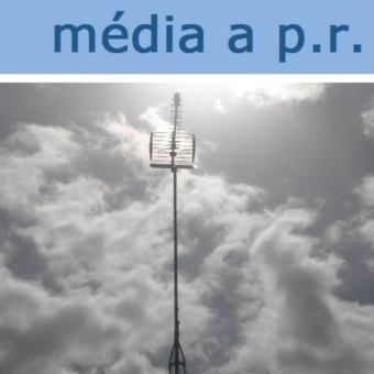 Petr Žantovský: Mediální manipulace v digitálním věku