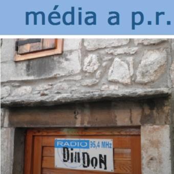 Anton Hykisch: Slovo do bitky o médiách
