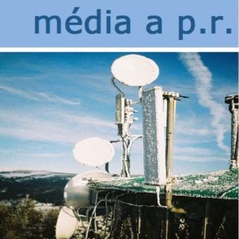Mediální reflexivita a dispozitiv (autor:Jiří Bystřický)