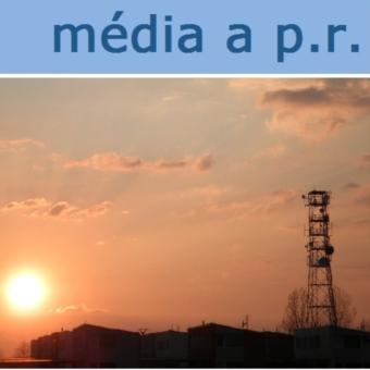 Petr Žantovský: Perspektivy seriózních médií