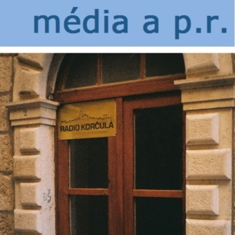 Jiří Svoboda: Proč je mediokracie nevyhnutelná