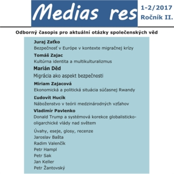 Medias Res 1-2/2017