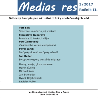 Medias Res 3/2017
