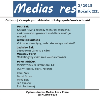 Medias Res 2/2018