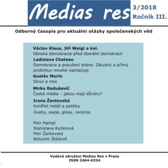 Medias Res 3/2018