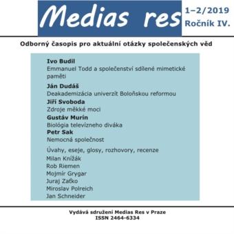 Medias Res 1-2/2019