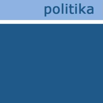 Jiří Kobza, Tomáš Doležal:Demokracie v EU? Co prosím? Kde? No, nikde…