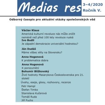 Medias Res 3-4/2020