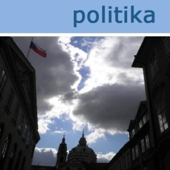 Tomáš Doležal: Rizika a alternativy nové volební legislativy