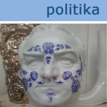 Lucie Šafránková - Komentář k důchodové reformě