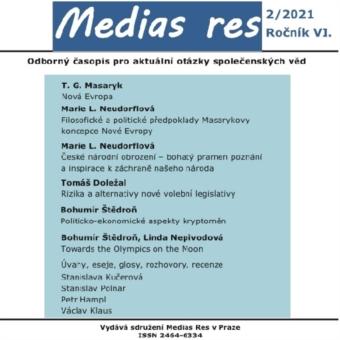 Medias res 2/2021