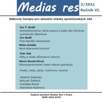 Medias Res 3/2021