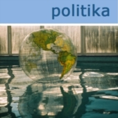 David Gross: Postpolitika