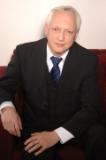 Juraj Eisel