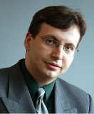 Vladimír Skalský